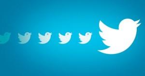 Пишем твиты практически из любых приложений