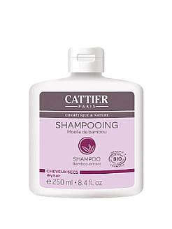 Лучшие шампуни для ослабленных волос