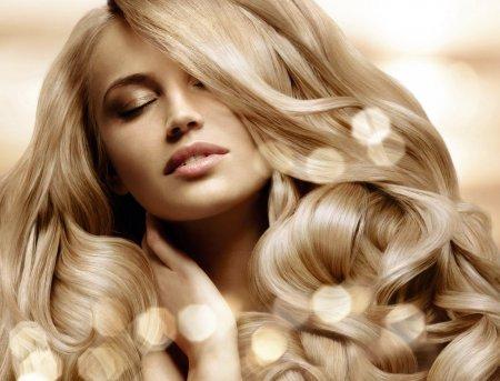 Недорогие средства для ухода за волосами