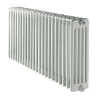 Какой выбрать радиатор отопления?