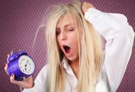 Как эффективно скрыть следы усталости