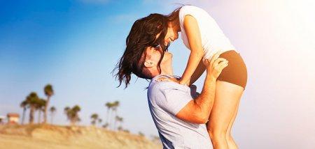 7 законов благополучных отношений