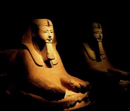 Десять способов испортить себе отдых в Египте: вредные советы туристам
