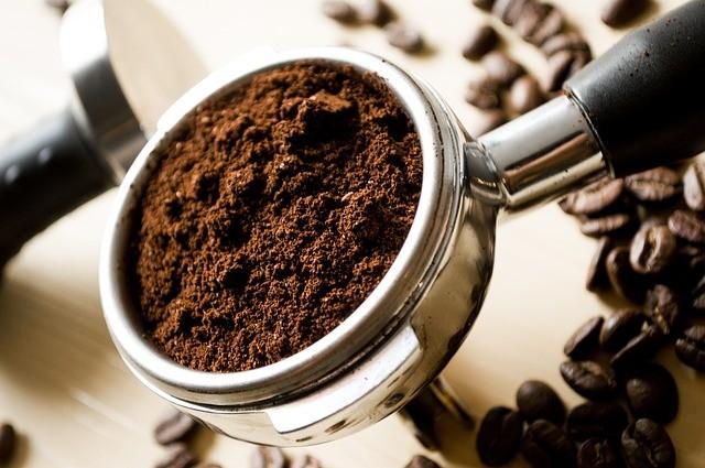 Как варить кофе в домашних условиях Лучшие способы приготовления