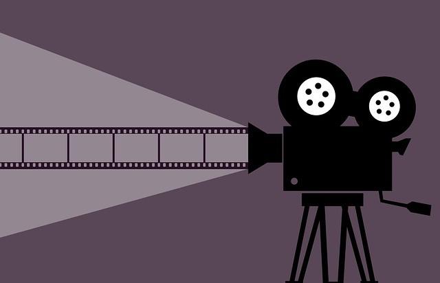 Как снять фильм самостоятельно