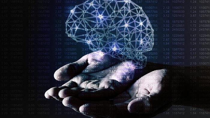 4 части тела, которые тоже могут свидетельствовать об уровне вашего IQ